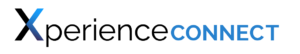 Xperinece Connect Logo